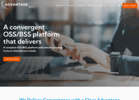 advantage360.com