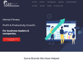 advantagebusinessltd.com