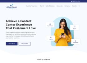 advantagecall.com