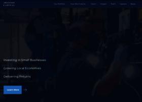 advantagecap.com