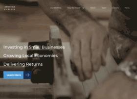 advantagecapitalfunds.com
