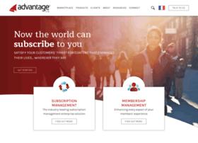 advantagecs.com