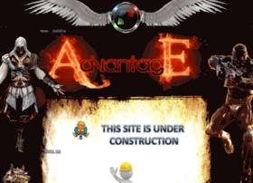 advantagegaming.yolasite.com