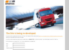 advantagehgv.com