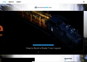 advantagehobby.com