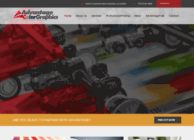 advantageinc.com