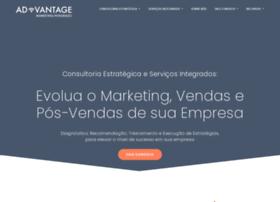 advantagemarketing.com.br