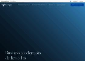 advantagemedia.com