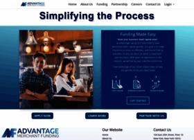 advantagemf.com