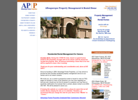 advantagepointeproperties.com