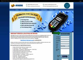 advantageprocessors.com