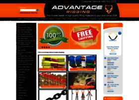 advantagerigging.com