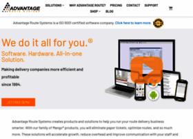 advantagers.com