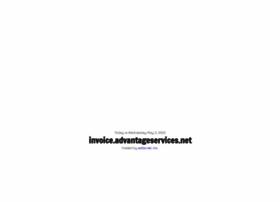advantageservices.com