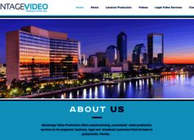 advantagevideo.com