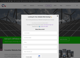 advantagewebhosting.net