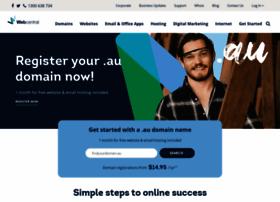 advantate.com.au