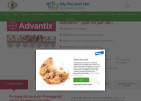 advantix.it