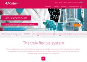 advantum.com