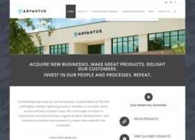 advantus.com
