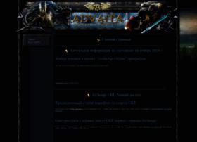 advaoc.ru
