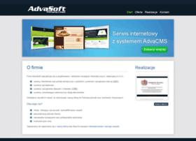 advasoft.pl