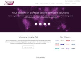 advatel.com.au