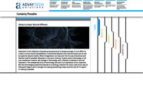 advaytech.com