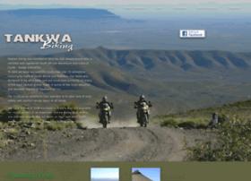 advbike.co.za
