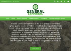 advcannabis.com
