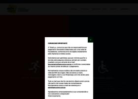 advcomm.com.br