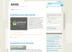 advdi.wordpress.com