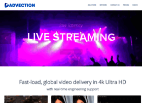 advection.net