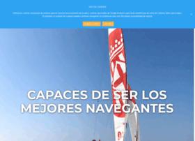 advela.net