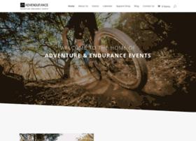 advendurance.com
