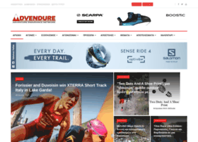 advendure.com