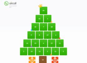 advent-calendar.aircall.io