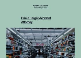 advent-calendar.net