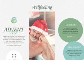 advent.hotel-lindenwirt.de