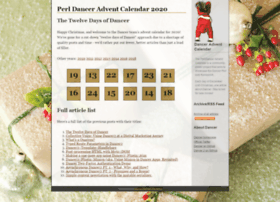 advent.perldancer.org
