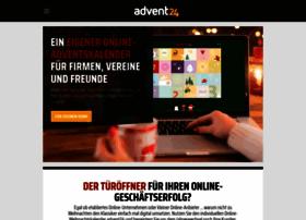 advent24.de