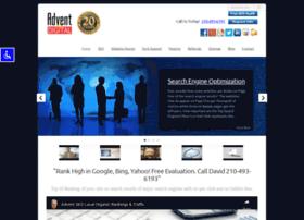 adventdigital.net