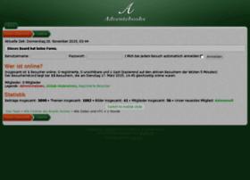 adventebooks.com