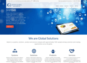 adventglobal.com