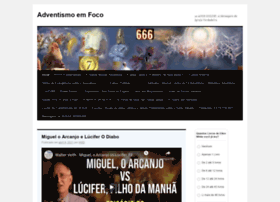 adventismoemfoco.wordpress.com