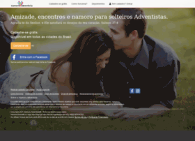 adventista.romancecristao.com