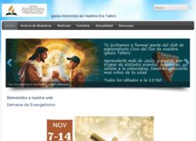 adventistastallers.es