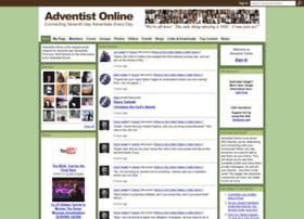 adventistonline.com
