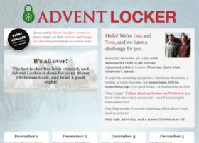 adventlocker.com