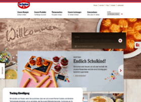 adventsbuch.oetker.de